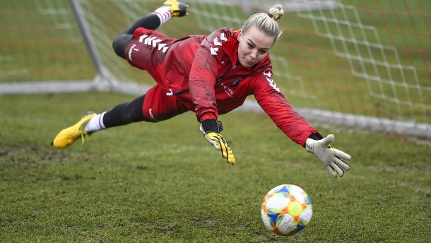 Fusion mit Eintracht macht FFC attraktiv