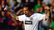 """""""Wir alle müssen funktionieren"""": Marco Russ im Gespräch über den Fußball"""