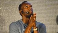 Jamaika hat jetzt acht Dopingkontrolleure