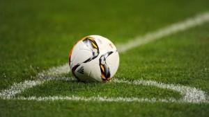 Testspiel von Wehen Wiesbaden unter Manipulationsverdacht
