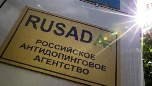 Neue Winkelzüge für Russland
