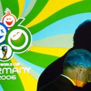 Lichtgestalt und Schatten: Der DFB will selbst nach der Wahrheit rund um die WM 2006 und auch OK-Chef Franz Beckenbauer suchen.