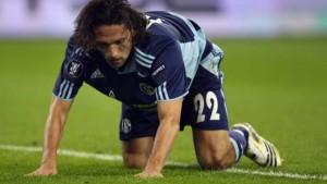 Schalke quält sich zum Unentschieden