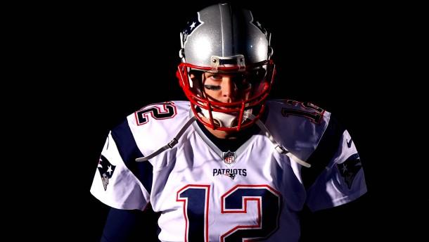 TB12 – die Marke Tom Brady