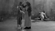 Polnisches Drama Ida gewinnt europäischen Filmpreis