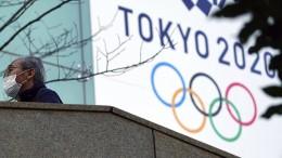 Immer mehr Olympia-Skeptiker
