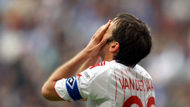 Schalke siegt dank Kuranyi weiter