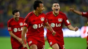 Bundesliga-Kommentar: Leipzig spielt schon mit