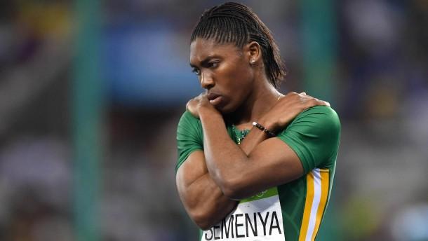 Ein monumentales Urteil für den Frauensport