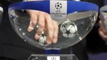 Die Kugeln, die die Fußballwelt bedeuten