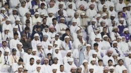 Außergewöhnliche Aufholjagd von Al Ain