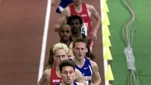 IAAF verlängert Sperre bis 2003 - DLV in Bedrängnis