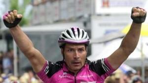 Zabel erwägt Verzicht auf Tour de France