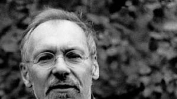 Geißler Karlheinz Zeitforscher
