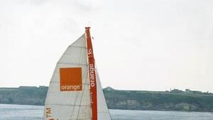 Fünf Segelstandorte wollen Olympia