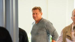 Nielsen bleibt bei den Vorwürfen