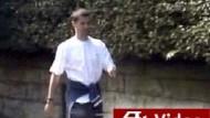Beleidigter Abgang: Irlands Ex-Kapitän Roy Keane