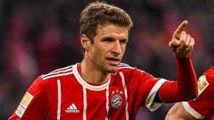 Die Bayern haben sogar Mitleid mit Dortmund