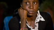 Korruptionsvorwürfe in Kenia