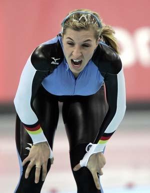 Sexy track olympics 2016 sage watson ass - 2 part 6