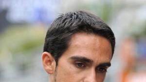 Rad-Weltverband verlangt Verfahren gegen Contador