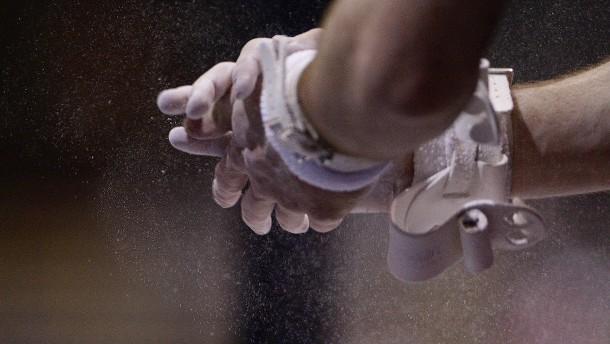 Staatsanwaltschaft ermittelt gegen Turntrainerin