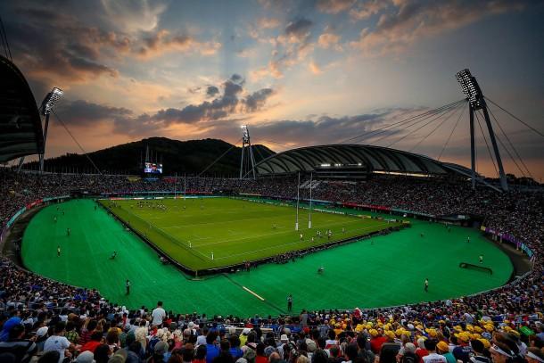 Nike Performance Eintracht Frankfurt Short Home Stadium 2016