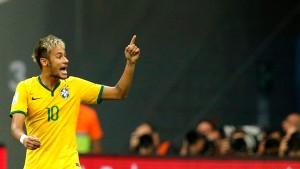 Der wahre Brasilianer