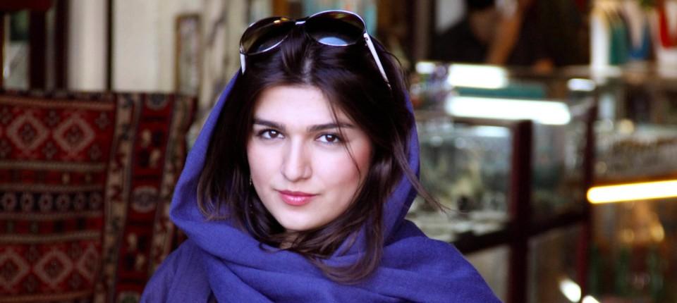 Arabische männer suchen persische frauen zum ficken