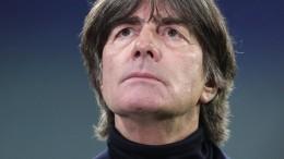 Löw holt Müller, Boateng und Hummels im März nicht