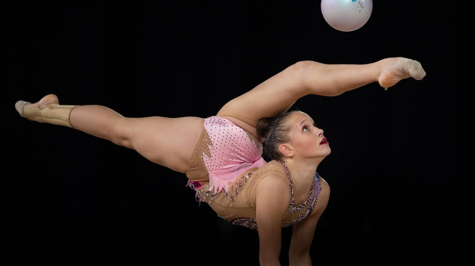 Die Athleten sorgen für das Spektakel – aber welche Rechte sollen sie haben? Die neue IOC-Erklärung ist umstritten.