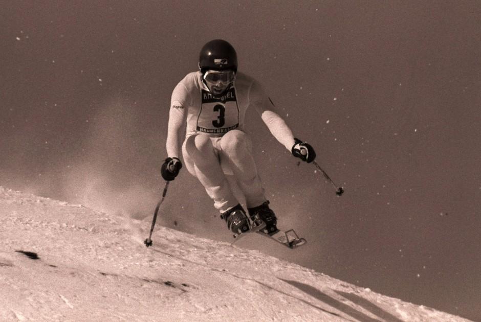 ski weltcup kitzbühel