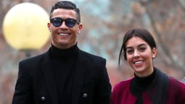 Steuersünder Ronaldo akzeptiert Millionen-Deal