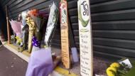 Fans in aller Welt trauern um Kricketspieler Phil Hughes