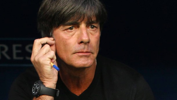 Wo bleibt die deutsche Selbstkritik?