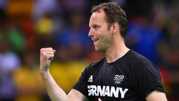 Wie Sigurdsson den deutschen Handball wachküsste