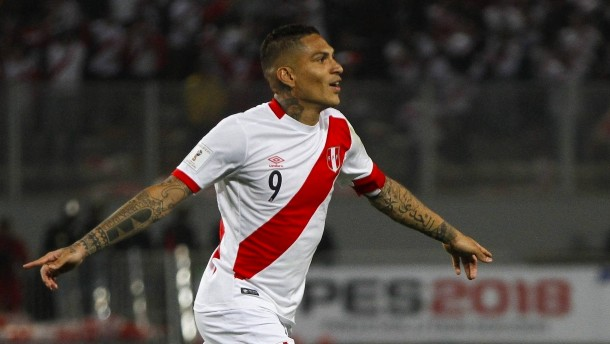 Guerrero muss Rest seiner Sperre absitzen