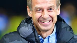 Obacht, Bayern!