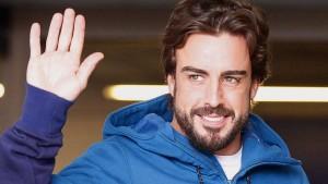 Zweifel an Erklärung für Alonsos Unfall