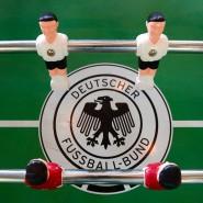 Keine Länderspiele, kein DFB-Pokal – keine Einnahmen: Auch der reichste Verband muss da neu rechnen.