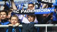 Warum der SC Paderborn keine Abendspiele austragen darf