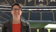Kann der Fußball die Welt verbessern?
