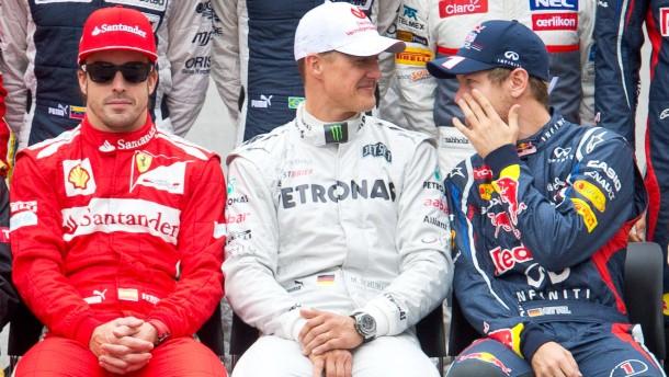 Aufmacherbild F1
