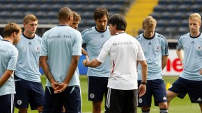 Bild DFB-Team