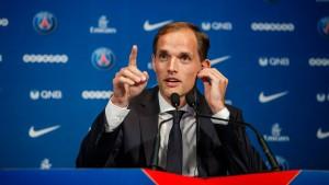 PSG erfüllt offenbar Uefa-Vorgaben