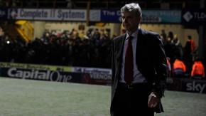 Bild Arsene Wenger