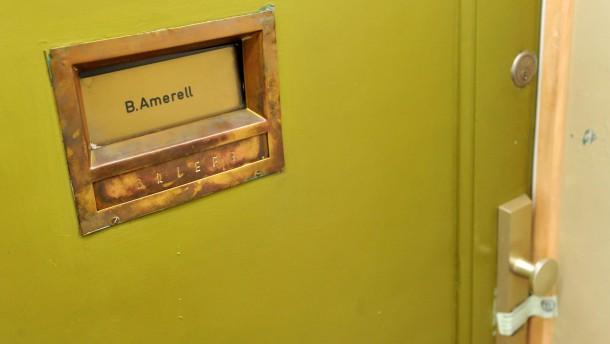 Aufmacher-Bild Amerell