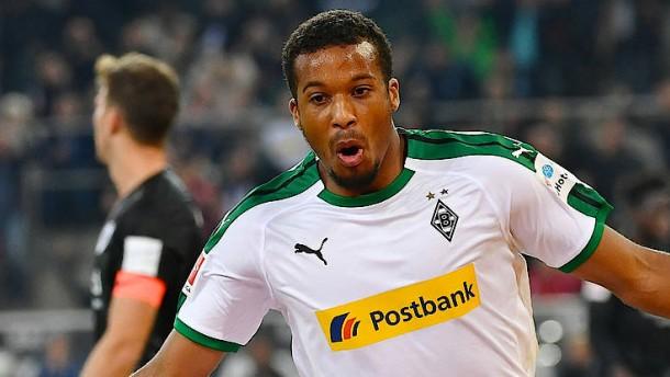 Der gefährlichste Neuzugang der Bundesliga