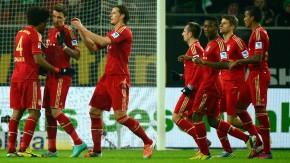 Bild Bayern 1