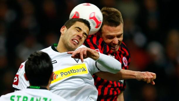 Aufmacher-Bild Bundesliga